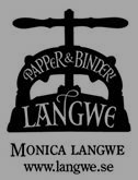 logo langwe